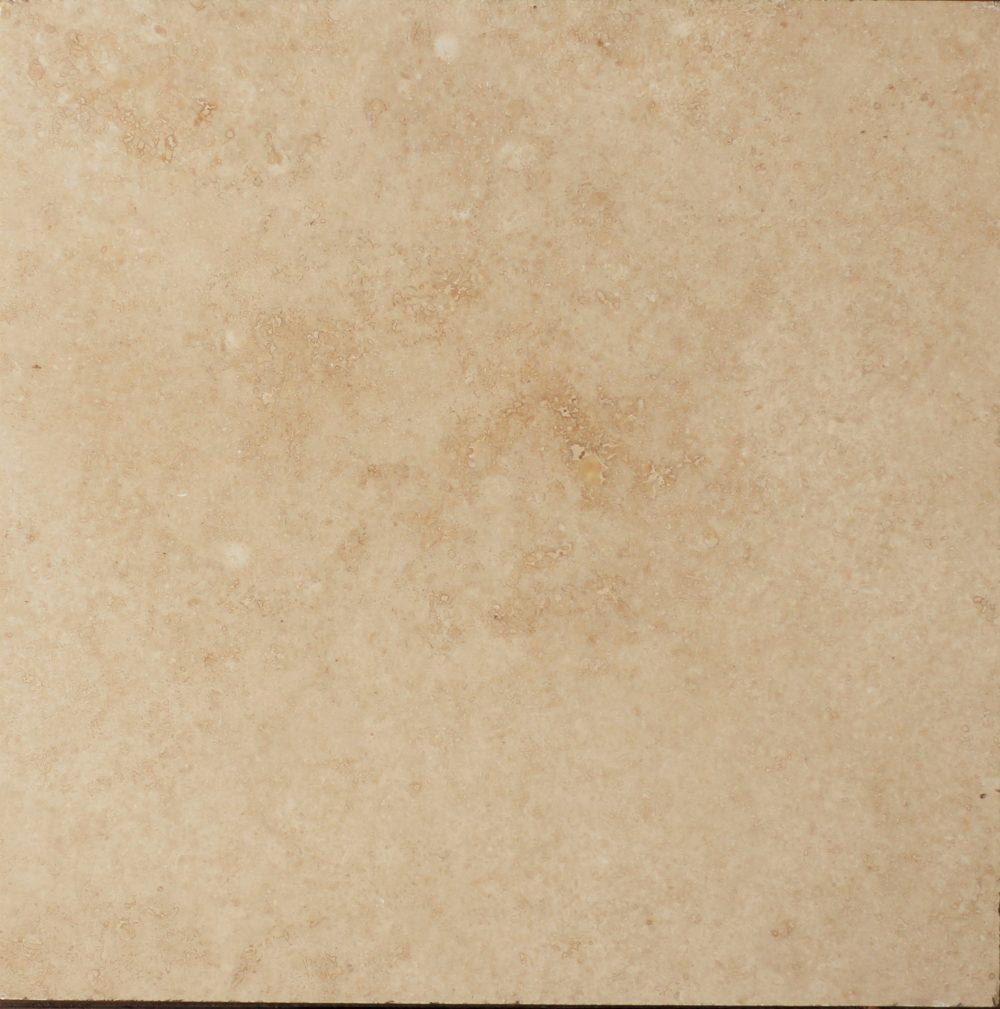 Travertino beige m rmol per for Marmol travertino rustico