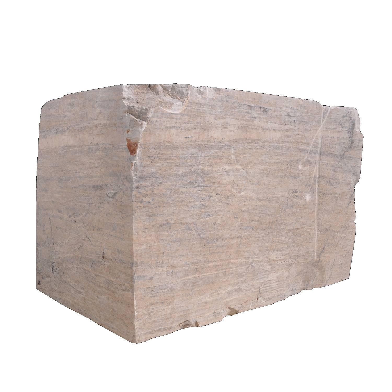 bloques de mrmol travertino para esculturas