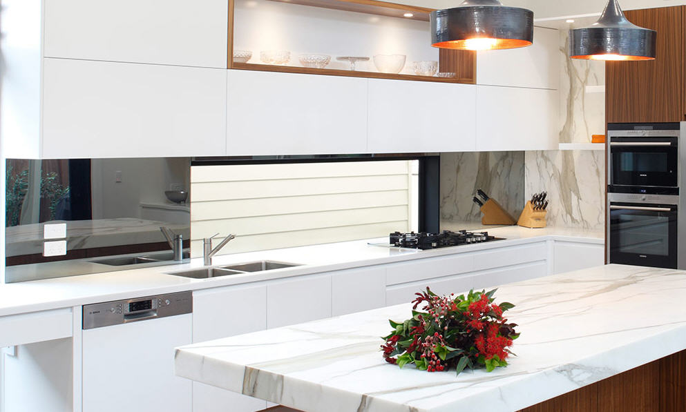 m rmol carrara para la cocina m rmol per ForMarmol De Carrara Para Cocinas
