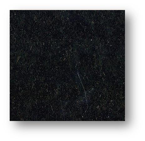 Granito negro absoluto m rmol per for Colores de granito negro