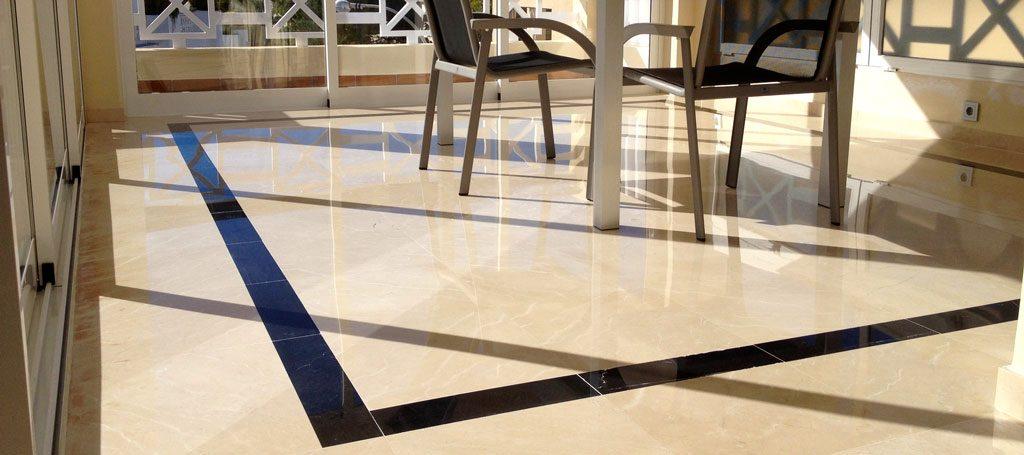 C mo restaurar pisos de m rmol m rmol per for Como limpiar marmol de carrara
