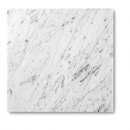 M rmol per travertino granito porcelanatos y m rmoles for Marmol carrara precio