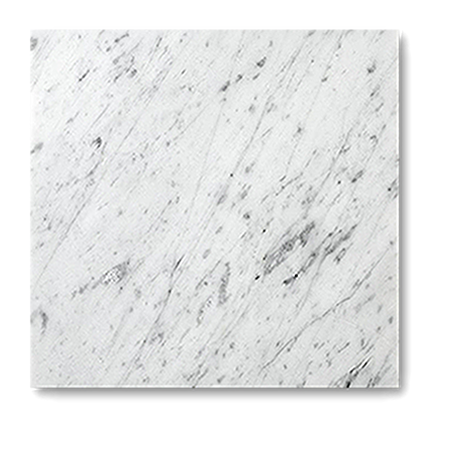 Marmol carrara m rmol per for Marmol carrara