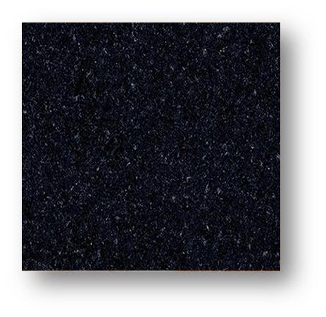 Granito negro aracruz m rmol per for Marmol color negro brasil