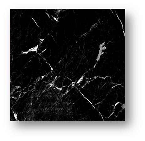 Marmol negro marquina m rmol per - Marmol negro marquina ...